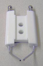 elektrode-merk-frank