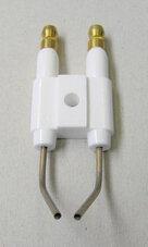elektrode-merk-karcher
