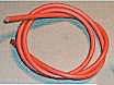 bougie-elekrode-kabel