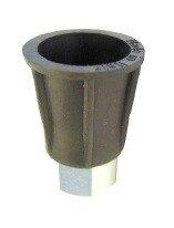 Nozzlebeschermer-ST004-1-4-PVC