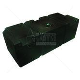 Tank-met-vlakke-bodem-115-liter