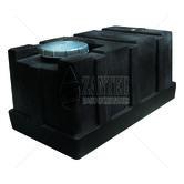Tank-met-vlakke-bodem-275-liter